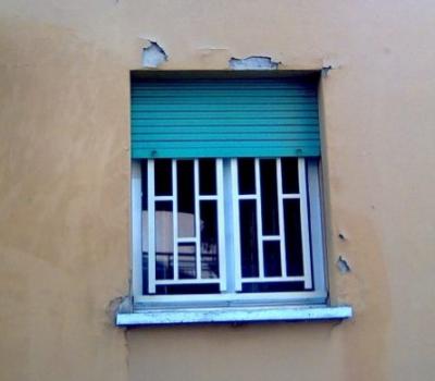 Traldi Marco Ripristino muratura e cemento